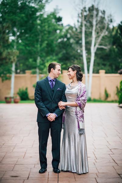 Audrey&Alejandro_2018_33.jpg