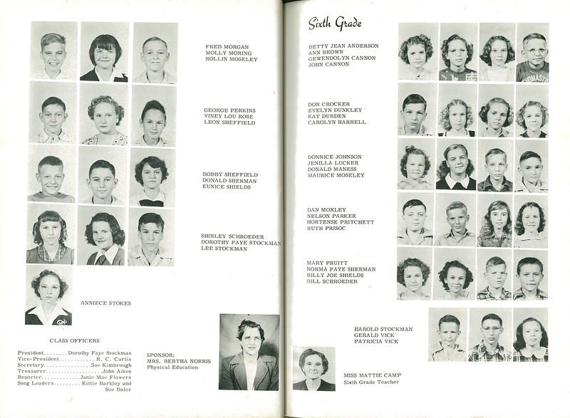 1950-0019.jpg
