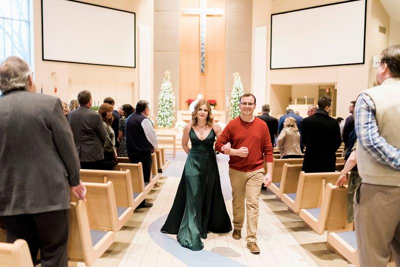 diane-ron-hughes-metro-detroit-wedding-0115.jpg