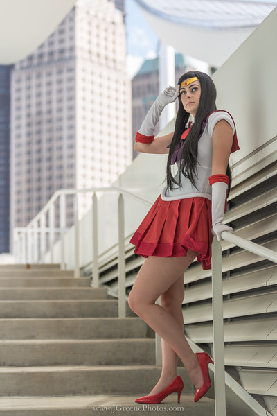 Caroline-SailorMars-39.jpg
