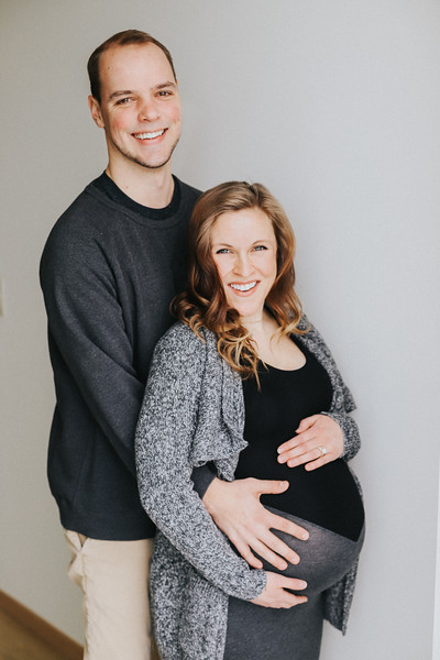 Schrank Maternity-39.jpg