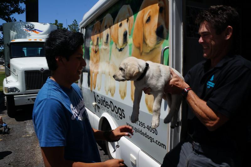 Puppy Truck June 2016 016.JPG