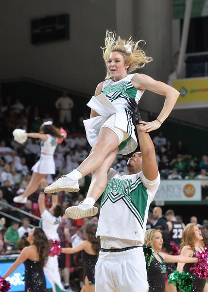 cheerleaders0777.jpg