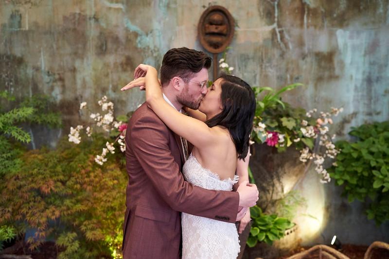 James_Celine Wedding 0419.jpg