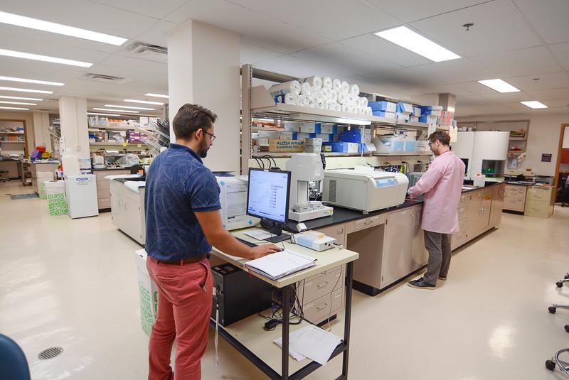 CHIRP 2019 labs059.JPG