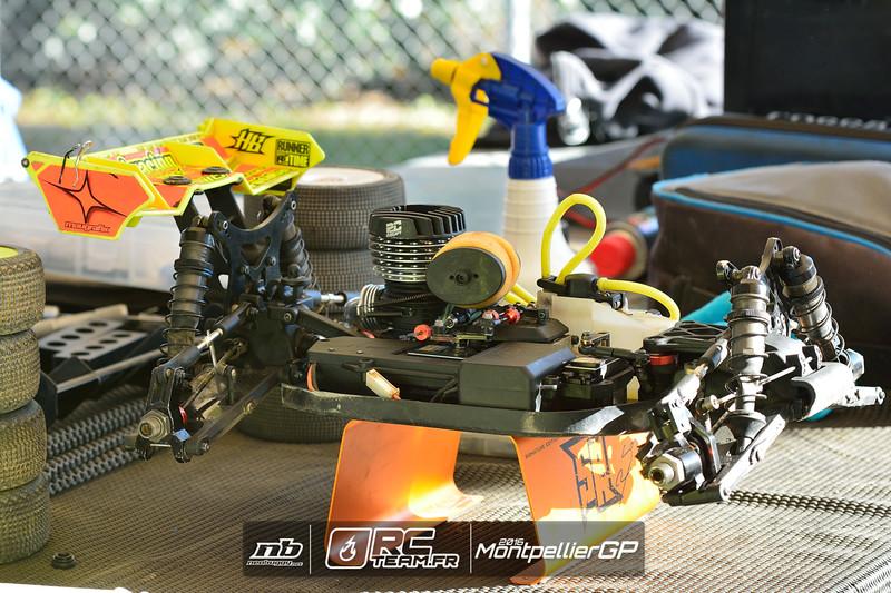 stands saturday 2016 Montpellier GP27.JPG