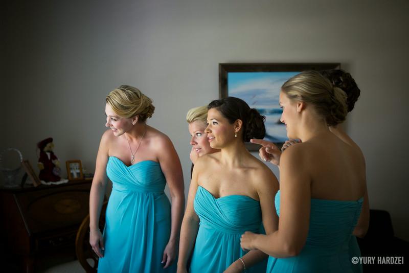 wedding_suffolk (72 of 86).jpg