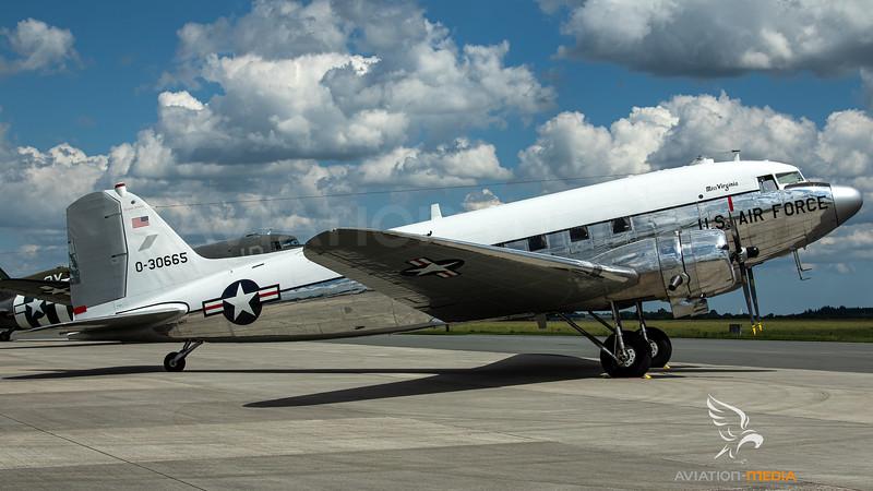 N47E_DynamicAvlease-USAF-MissVirginia-_DC-3C_MG_1322.jpg