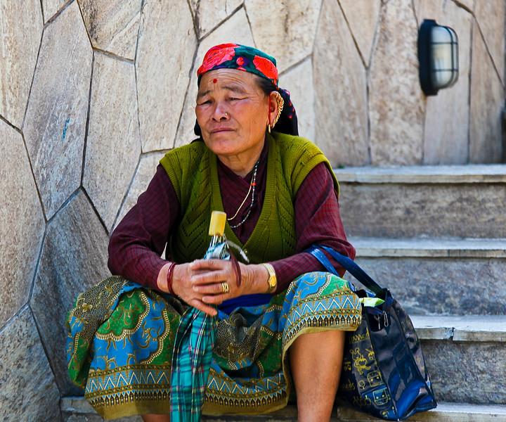 2011 Nepal, Pokhara street scenes (1 of 30).jpg