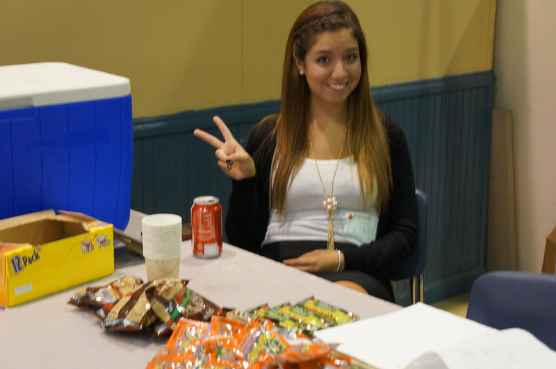 Lutheran-West-EPIC-Service-Club-American-Red-Cross-Blood-Drive-September-2012-25.JPG