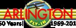 WAWG Arlington Fly-In 2018