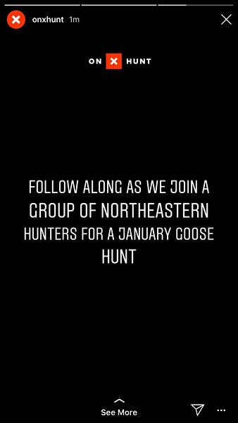 onX_Hunt_IGStory_McGlothlin4.jpg