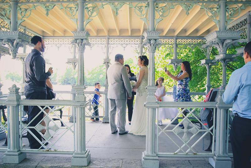 Henry & Marla - Central Park Wedding-78.jpg