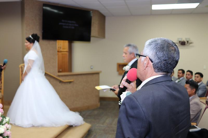 A&F_wedding-135.jpg