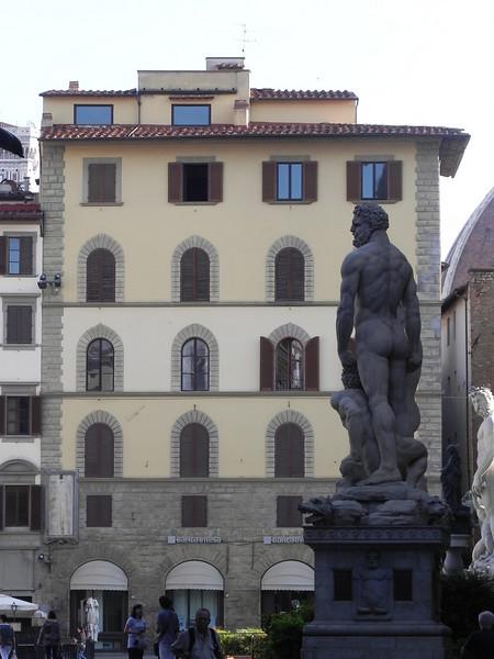 Piazza Signoria.jpg