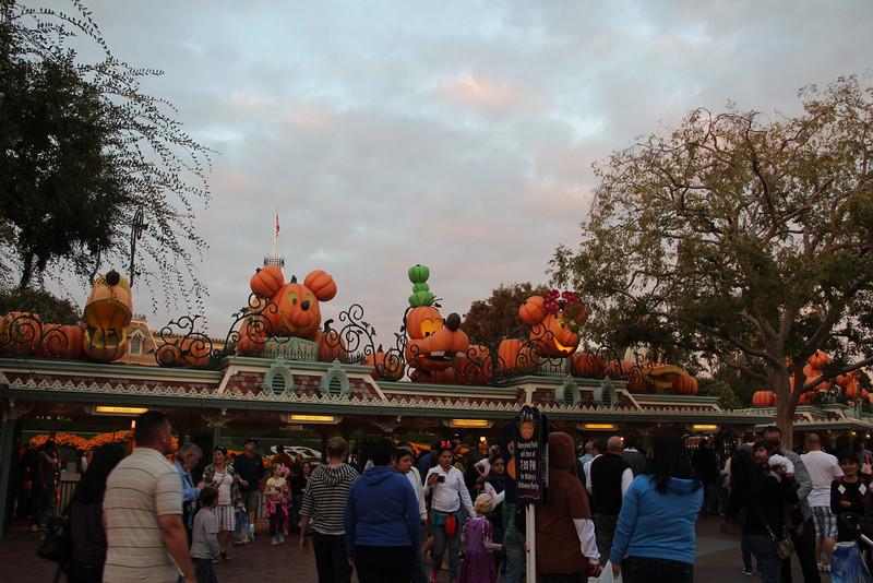 Disney Halloween 007.jpg
