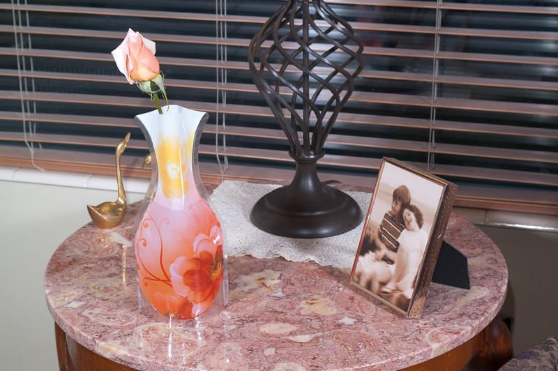 TS Vase-8710.jpg