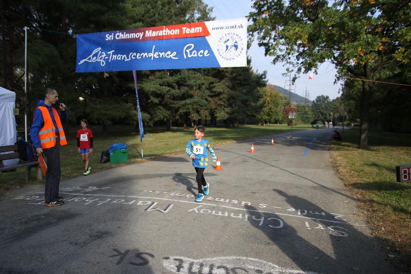 2 mile kosice 38 kolo 01.10.2016-048.JPG