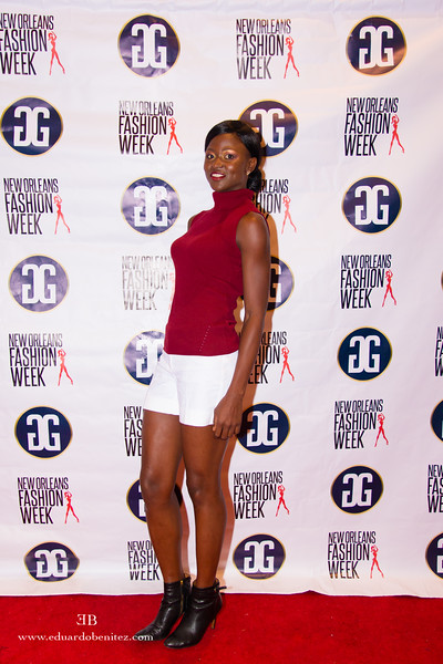 Red Carpet Fashion Gala-8.jpg