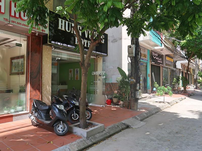 IMG_3541-hung-vuong-25-4-street.jpg