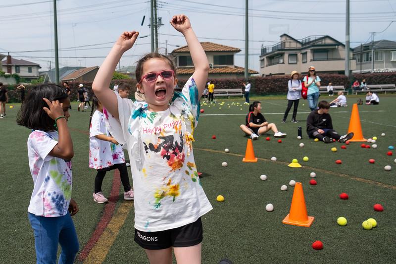 Elementary Sports Day 2019 YIS-8114.jpg