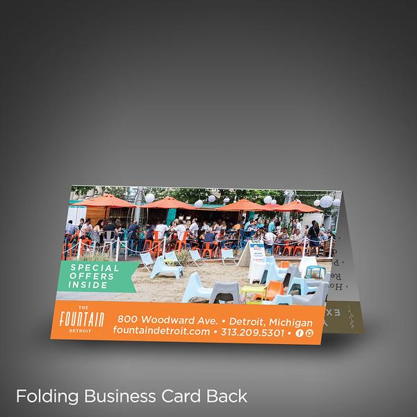 FoldingBizCard-MockUp-Pt3.jpg