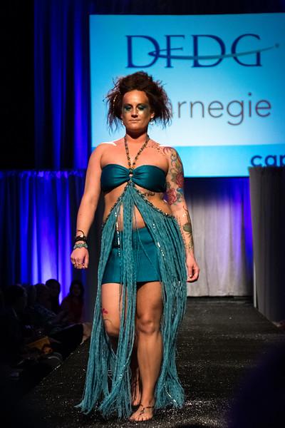 IIDA Couture 2014-421.jpg