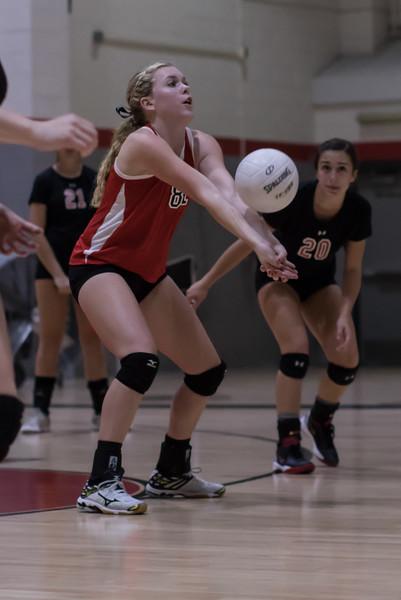 JV Volleyball 9-17-15-49.jpg