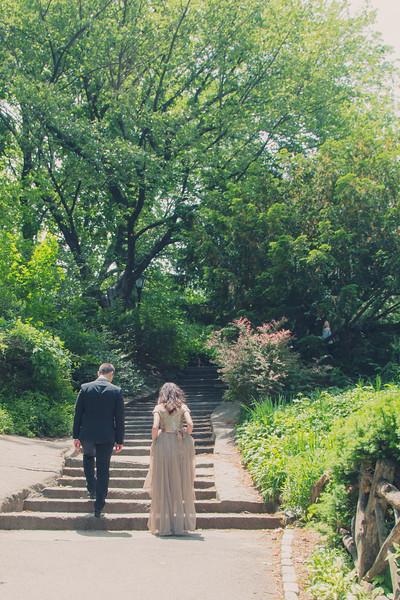 Ismael & Aida - Central Park Wedding-85.jpg