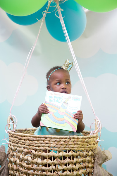 Eniye's First Birthday-172.JPG