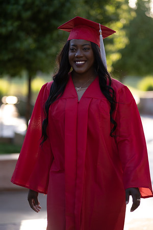 stock commencement images 2021