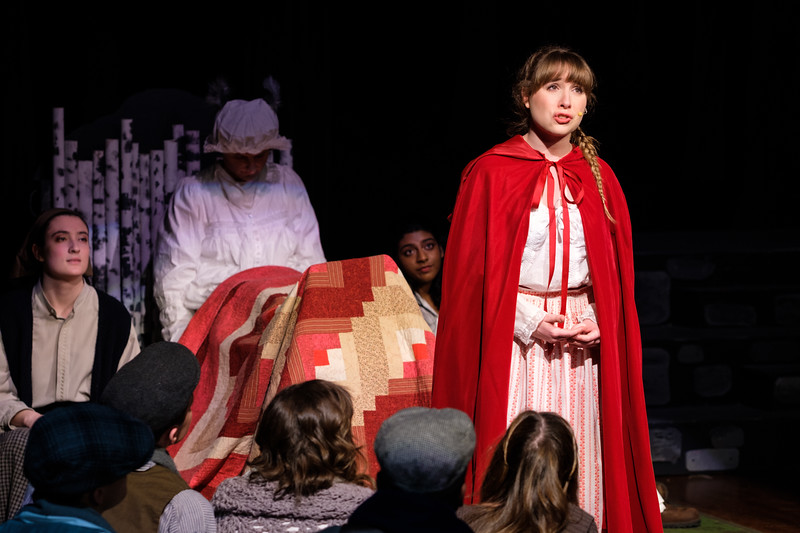 2018-03 Into the Woods Performance 0221.jpg