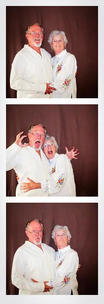 Karla and Gary-Exposure.jpg