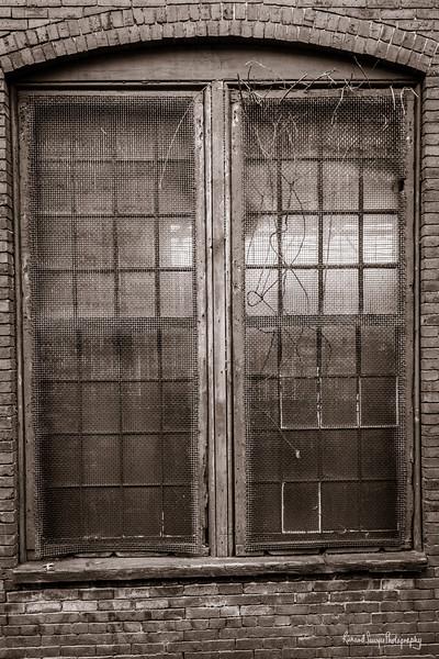 Dick Sawyer_Window Pattern (1 of 1).jpg