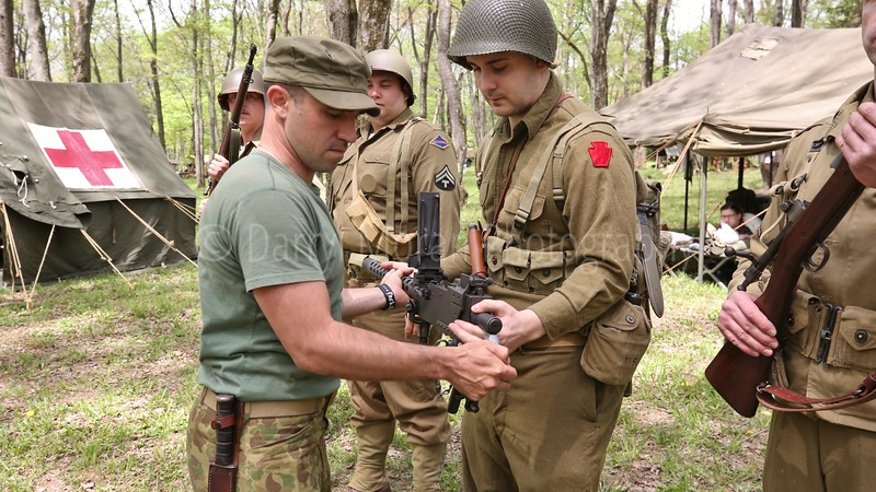 MOH Grove WWII Re-enactment May 2018 (1029).JPG