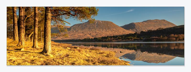 LochTulla_311219_171-Pano_border.jpg
