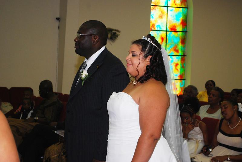 Wedding 10-24-09_0349.JPG