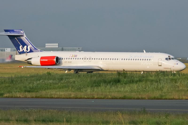 OY-KHF-MD-87-SAS-CPH-EKCH-2004-07-01-GJ7I4315-DanishAviationPhoto.jpg