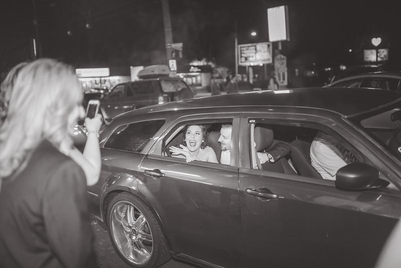 Wedding-1972.jpg