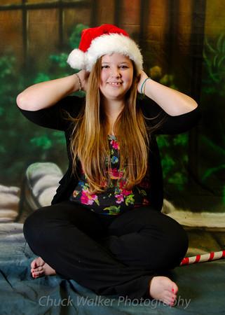 2012-1202 (Christmas)