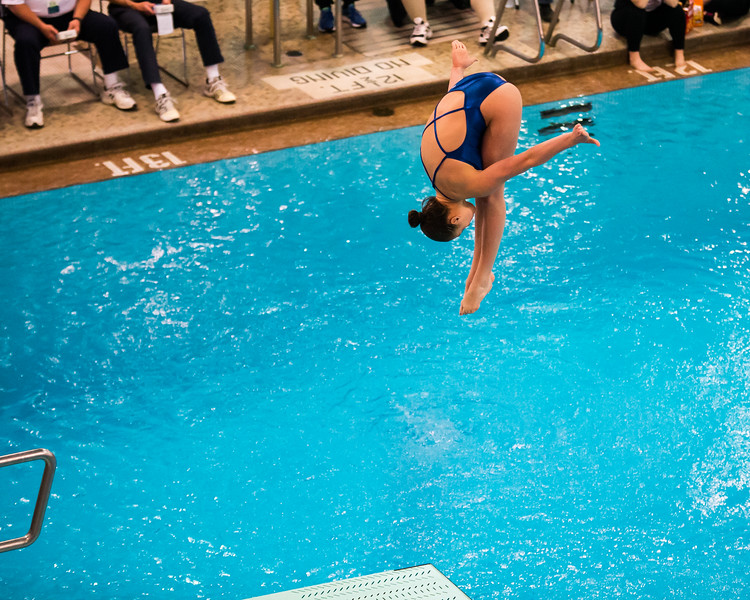 State Diving-25.jpg