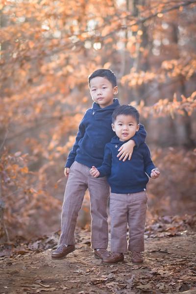 2019_12_01 Family Fall Photos-0699-2.jpg