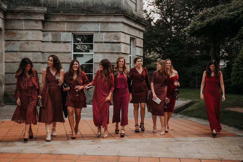 weddingphotoslaurafrancisco-421.jpg