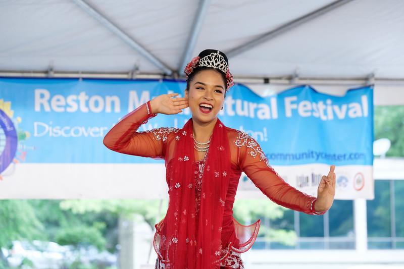 20180922 401 Reston Multicultural Festival.JPG