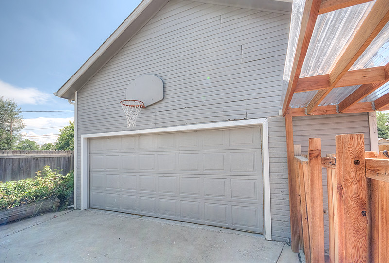 2014 Garage.jpg