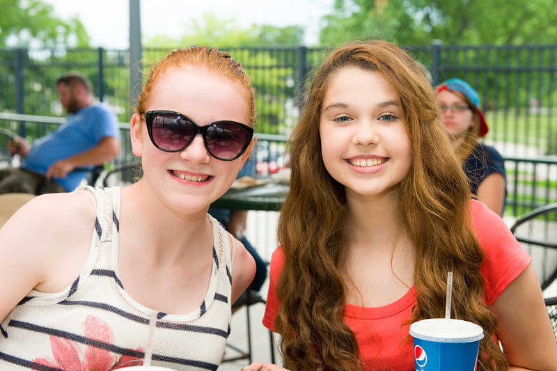 20150807 ABVM Loons Game-1308.jpg