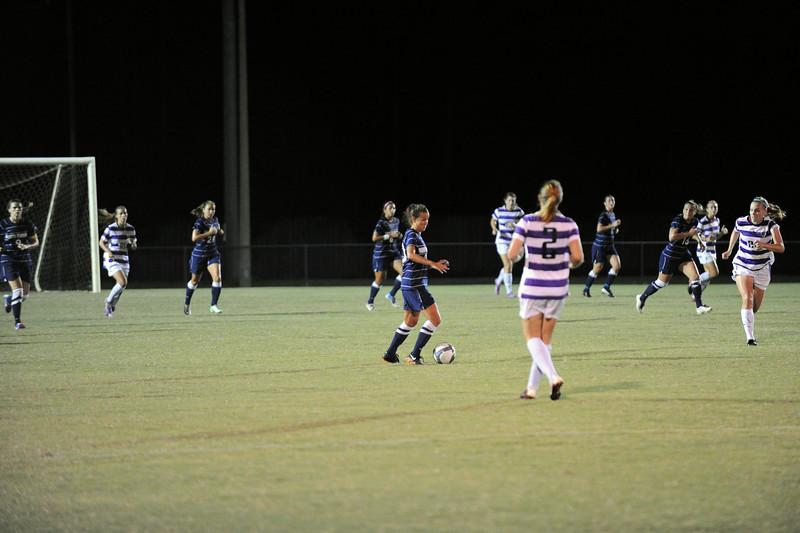UNF Girls Soccer (30).jpg