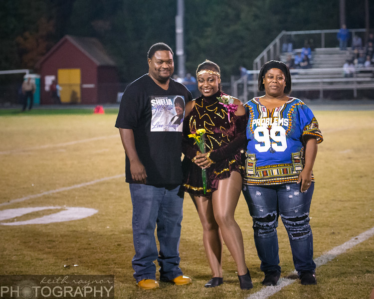 keithraynorphotography southernguilford seniornight-1-30.jpg