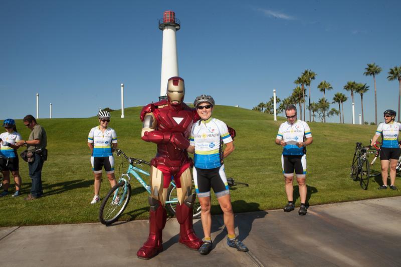 Journey For Health Tour-Long Beach-171.jpg
