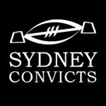 SYDNEY CONVICTS